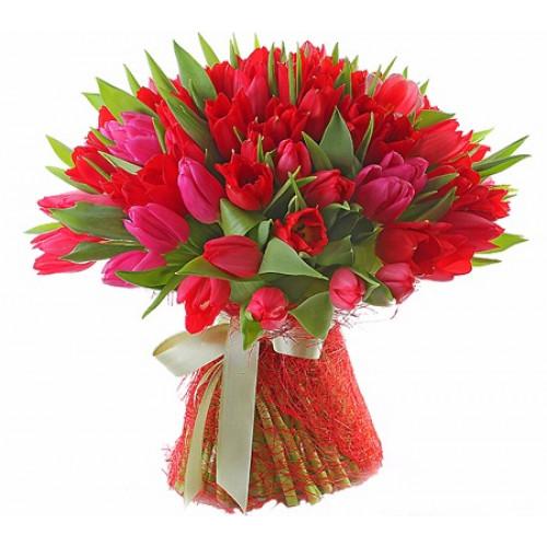 Купить на заказ Заказать Яркий подарок с доставкой по Степногорску с доставкой в Степногорске