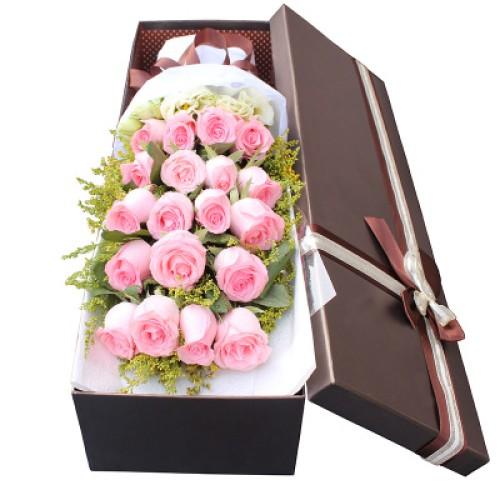 Купить на заказ Заказать Квадратная коробка 4 с доставкой по Степногорску с доставкой в Степногорске